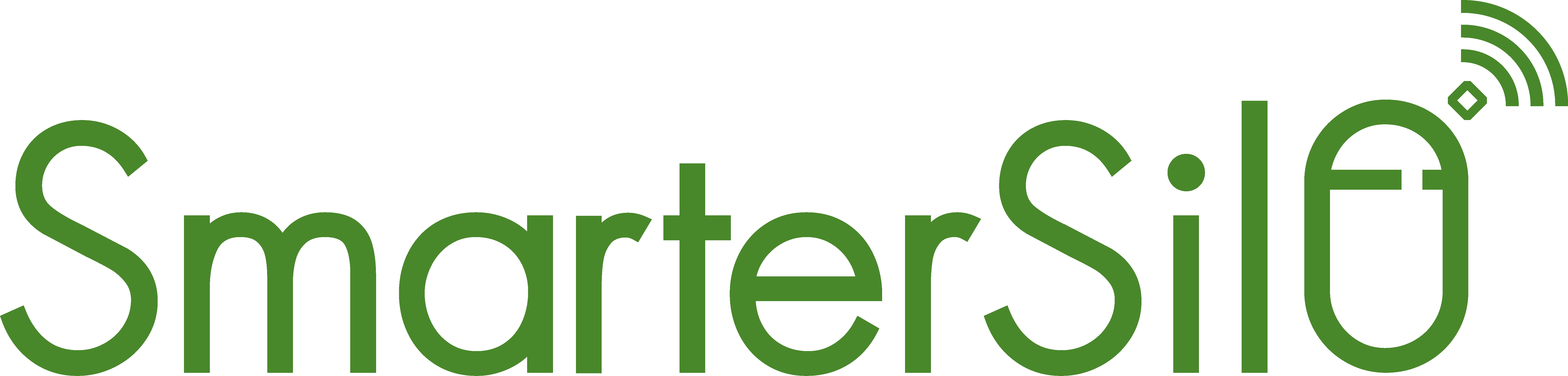 SmarterSilo powered by BrickXter Gmbh